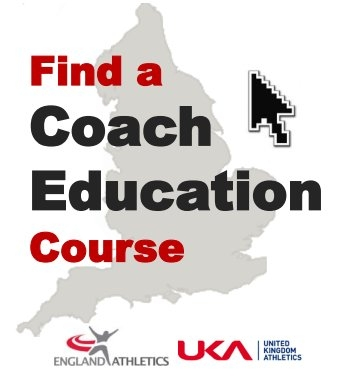 Find_a_Coach_Edu_Course