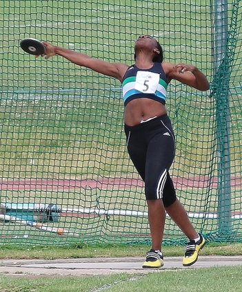 rsz_ydl_discus